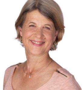 Franziska Fruttiger